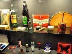 Musée de la RDA - Horaires, prix et adresse à Berlin