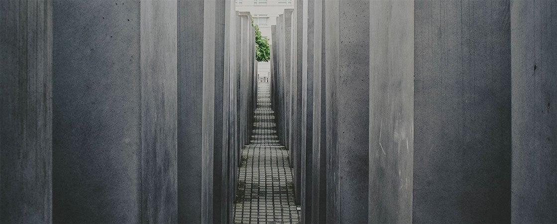 História de Berlim