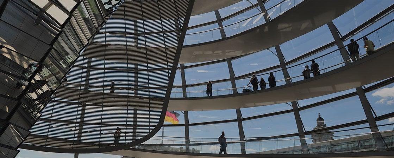 Que voir à Berlin