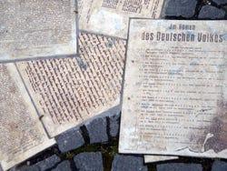 ,Tour Tercer Reich por Munich
