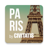 Descarga la app Civitatis en Google Play