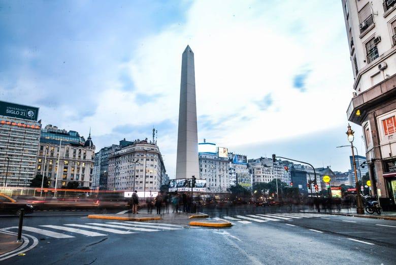 panoramica-obelisco-buenos-aires.jpg