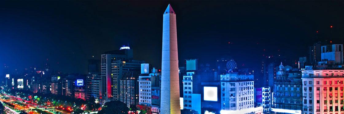 Cosa vedere e cosa fare a Buenos Aires