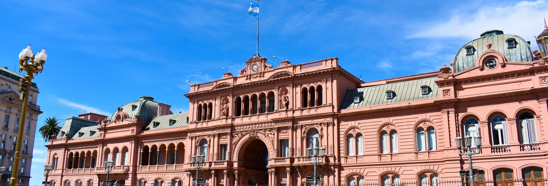 Tour privado por Buenos Aires