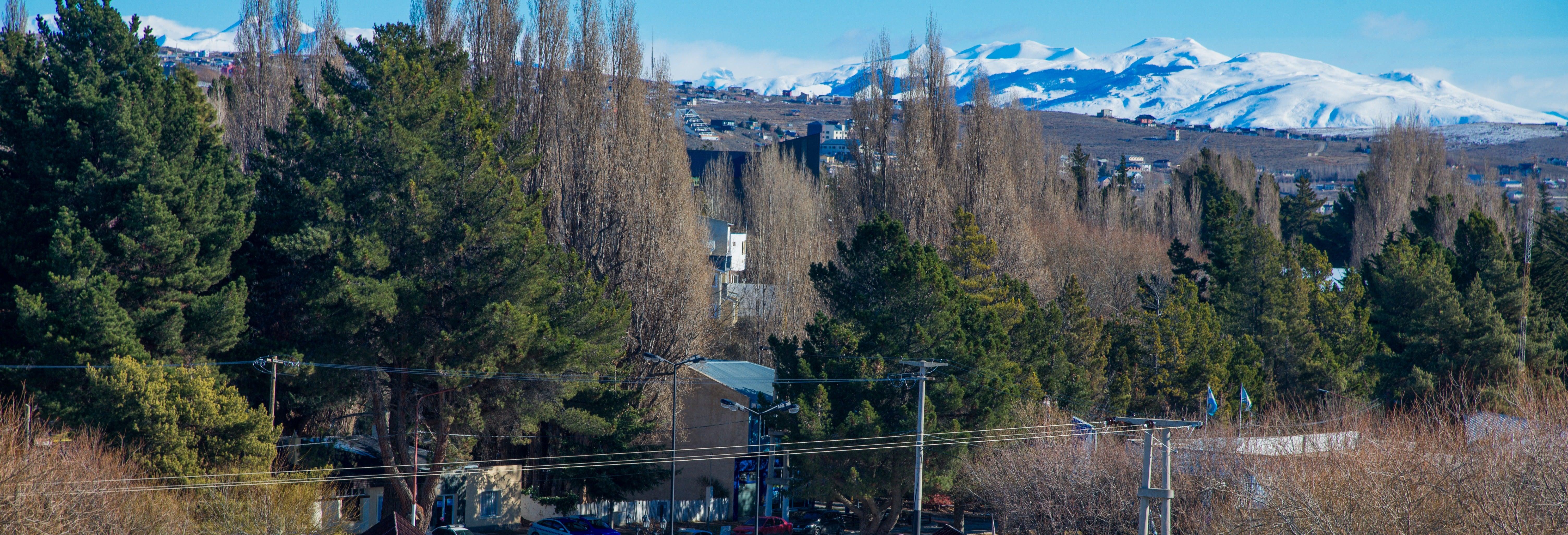Tour do vinho patagônico por El Calafate