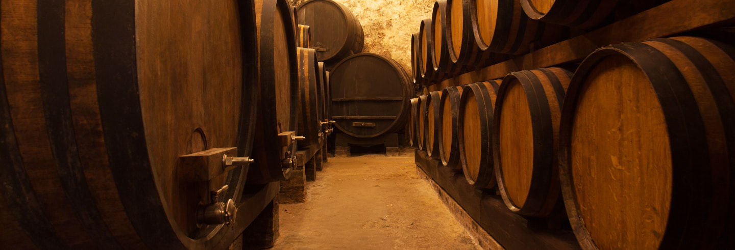 Wine, Beer, and Spirits Tour