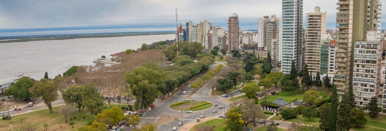 Free tour por Rosario ¡Gratis!