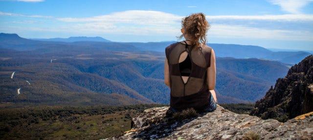 Tasmania Flexi Attractions Pass