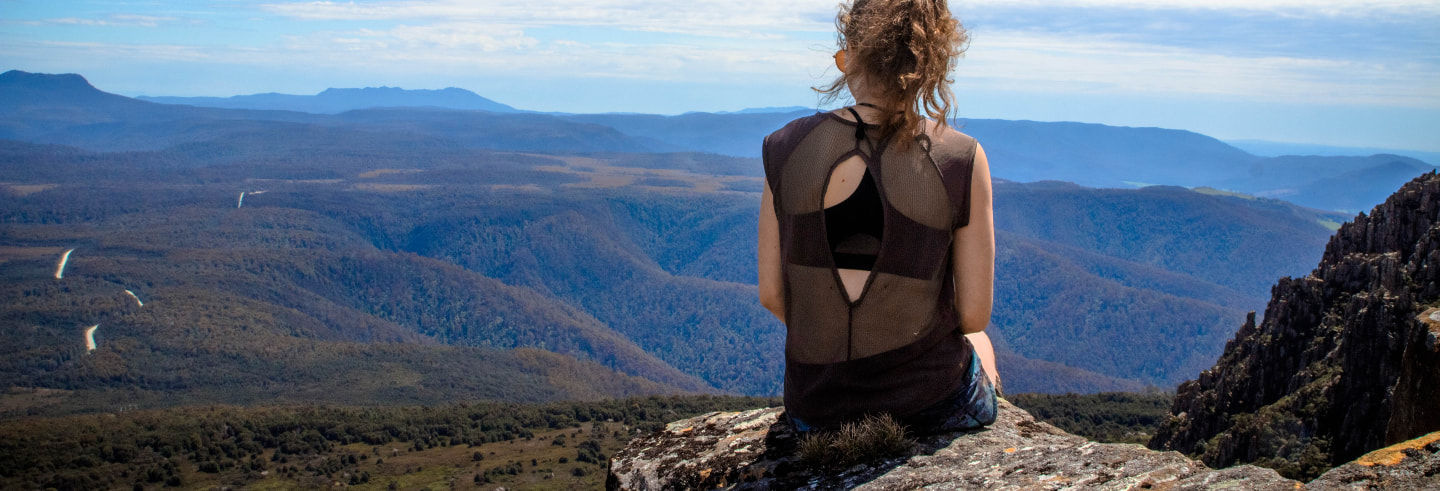 Tasmania Flexi Attractions Pass