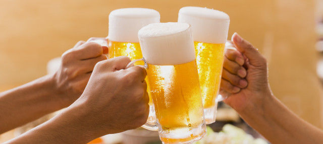 Tour de la cerveza y el ron