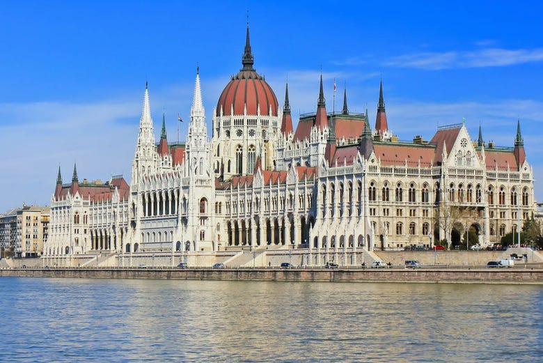 ,Tour por Viena,Excursión a Bratislava,Excursión a Praga,Excursión a Budapest