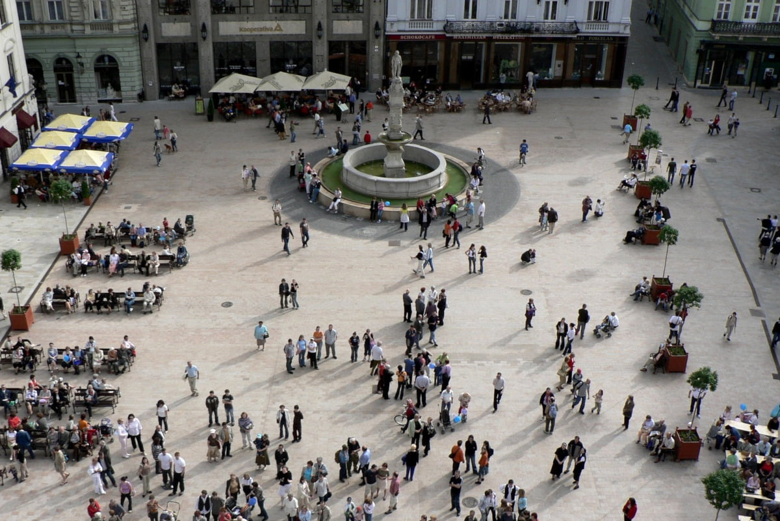 Image result for Bratislava