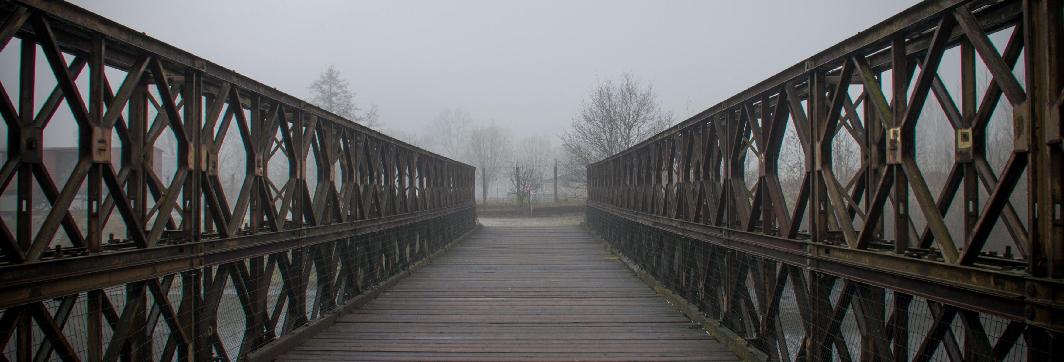Excursión al campo de concentración de Breendonk y Malinas
