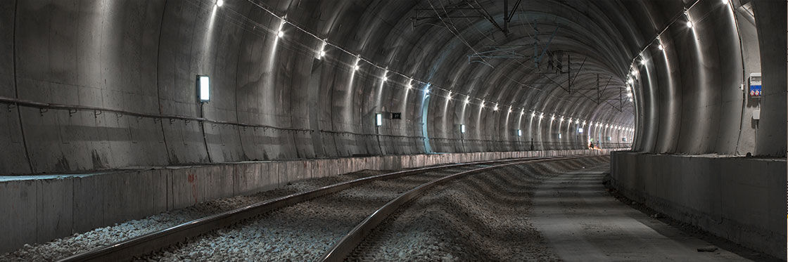 Metrô de Bruxelas
