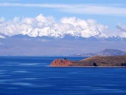 ,Excursión a Valle de la Luna,Excursion to Moon Valley,Excursión a Lago Titicaca,Excursion to Lake Titicaca