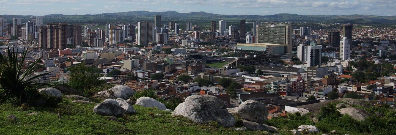 Excursión a Caruaru