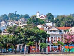 ,Excursión a Santa Teresa,Excursion to Santa Teresa