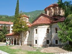 ,Excursión a Plovdic,Excursion to Plovdiv