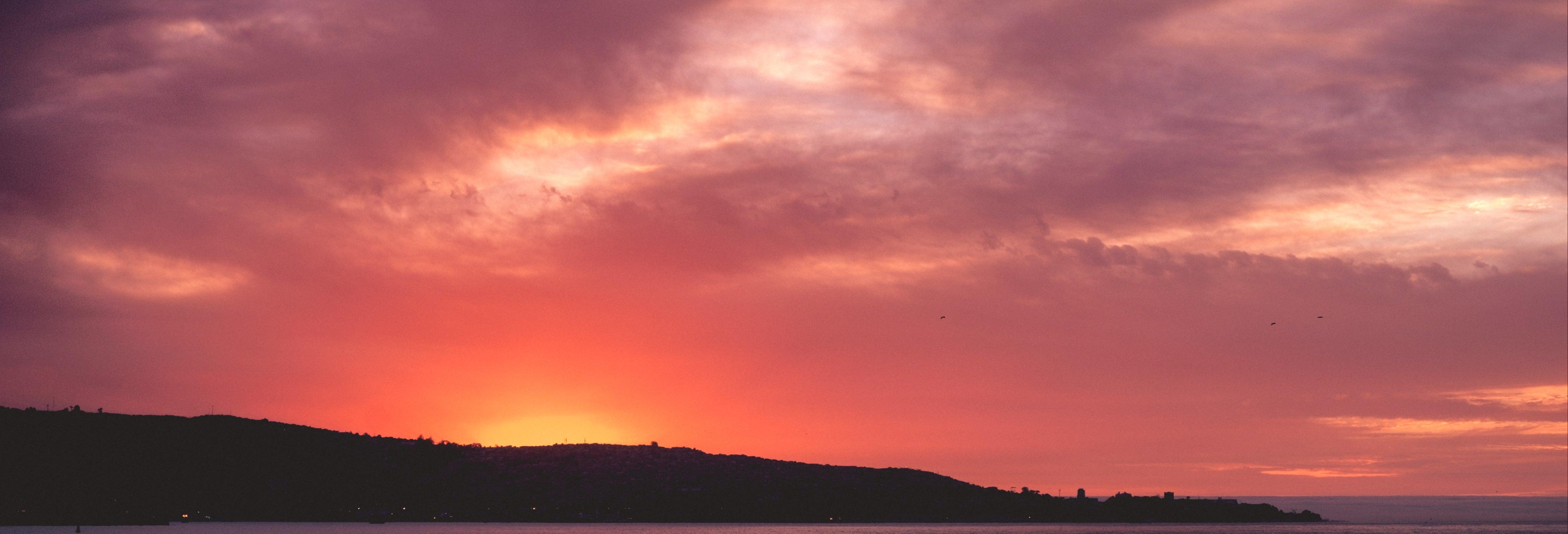 Escursione notturna a Viña del Mar e Valparaíso
