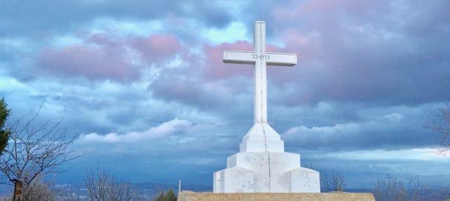 Excursión a Mostar y Medugorje