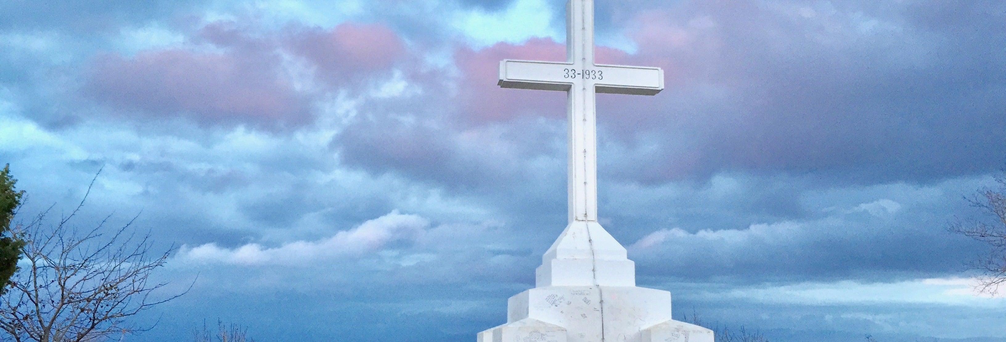 Escursione a Mostar e Medjugorje