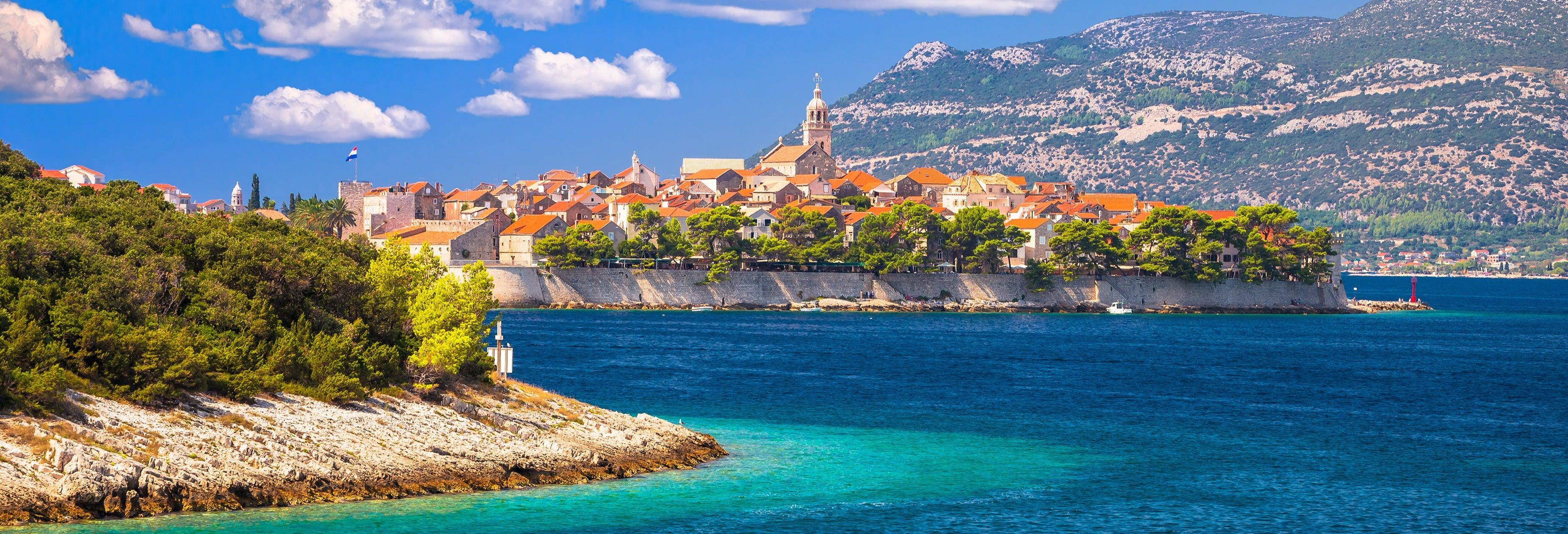 Excursión privada desde Dubrovnik