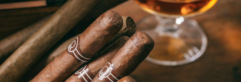 Cuban Cigar Workshop
