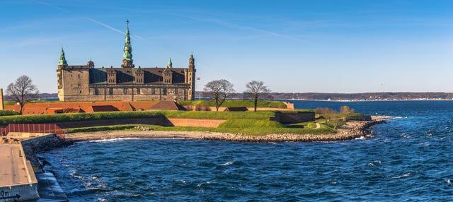 Private Day Trip from Copenhagen