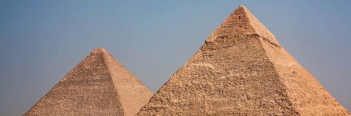 Dinastie d'Egitto