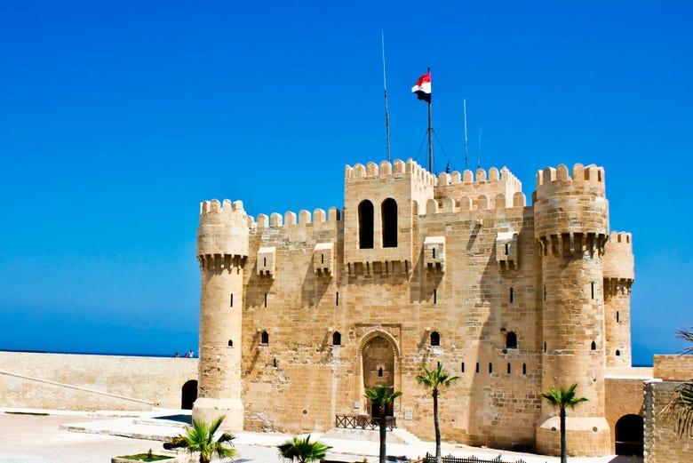 Legado cultural de egipto yahoo dating 1