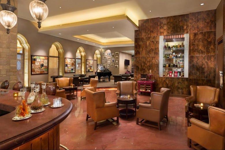 ,Hotel Emirates Palace