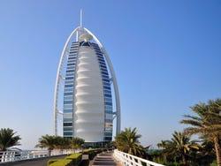 ,Excursión a Dubái,Excursion to Dubai