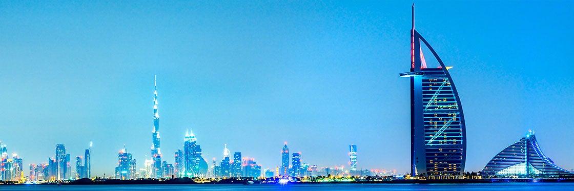 Burj al arab el mejor hotel del mundo disfruta dub i for El arab hotel dubai