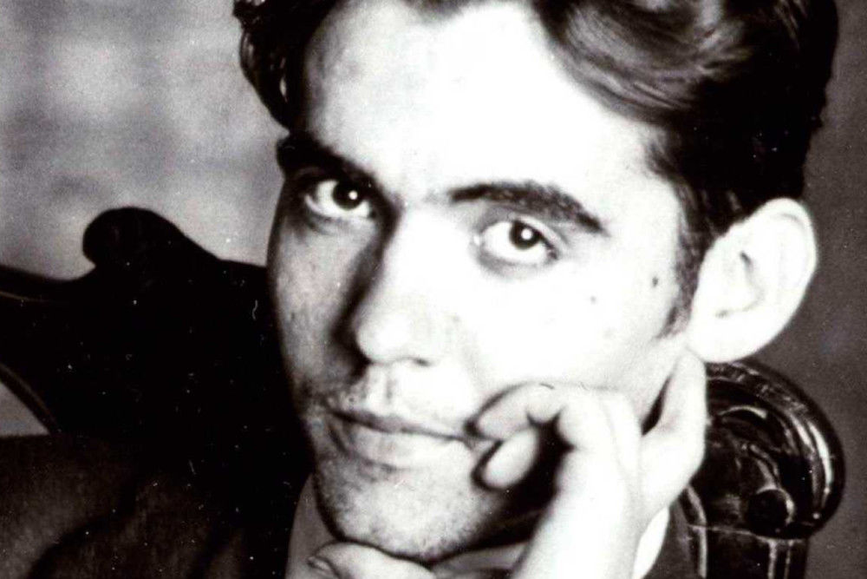 Visite autour de Federico García Lorca