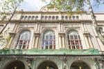 Liceu Opera Barcelona Guided Tour