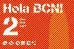 Hola BCN! Barcelona Travel Card