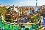 Barcelona Full Day Tour