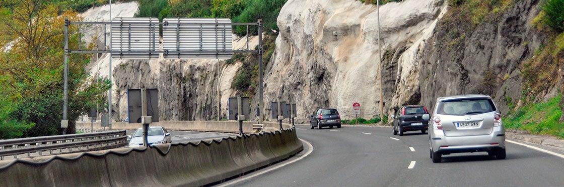 Cómo llegar a Bilbao