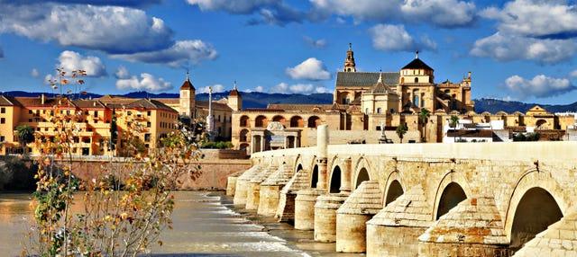 Free tour por Córdoba ¡Gratis!