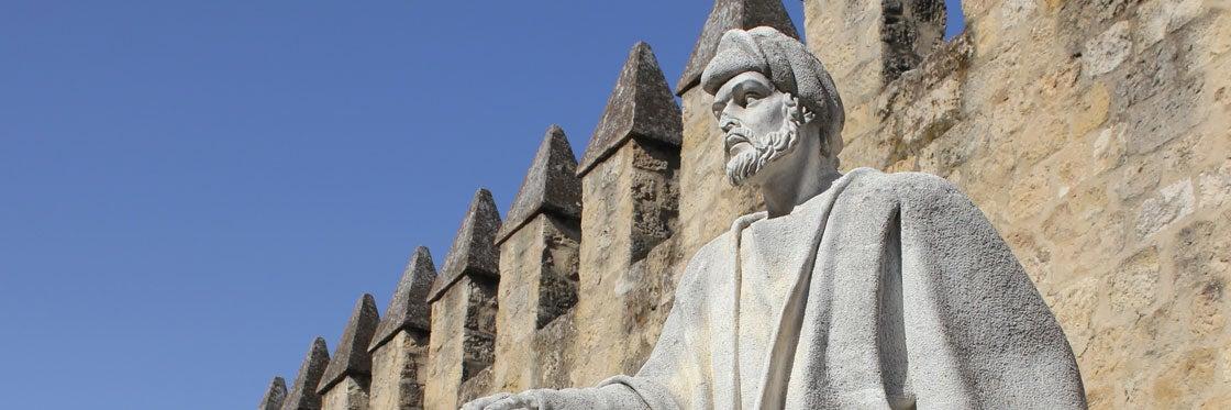 Monumenti e attrazioni turistiche