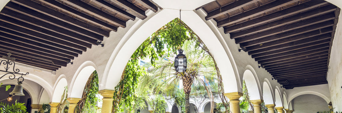 Museos y galerías de Córdoba