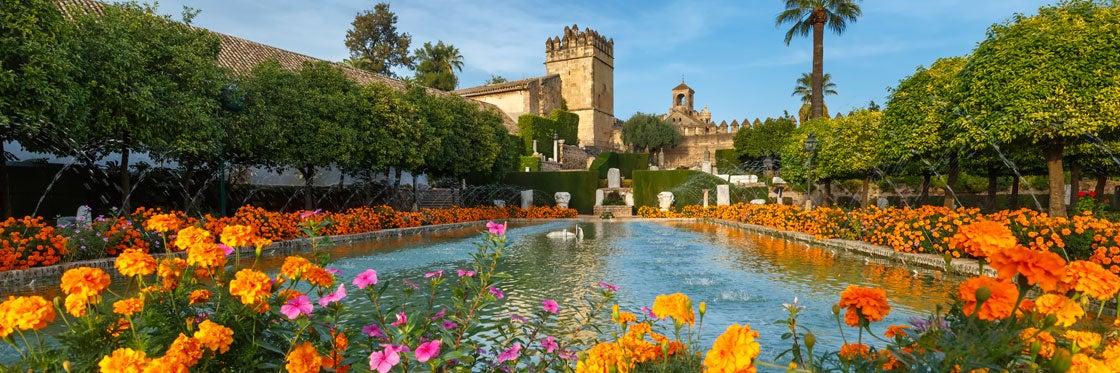 O que ver em Córdoba