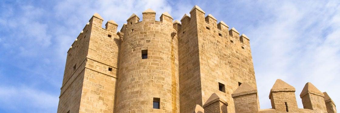 Torre de la Calahorra de Córdoba