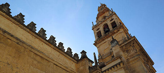 Tour privado por Córdoba ¡Tú eliges!