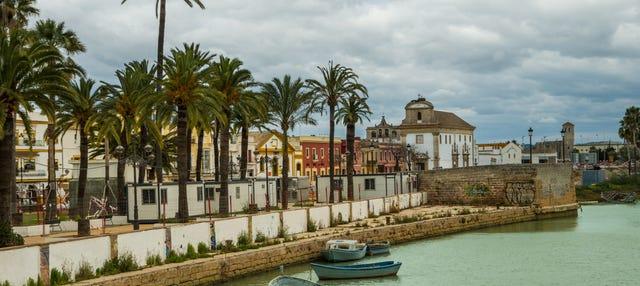 Chicas contactos puerto santa maria [PUNIQRANDLINE-(au-dating-names.txt) 62