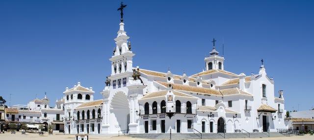 Tour privado por El Rocío