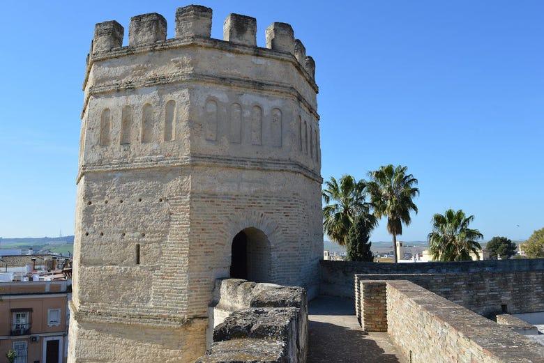 Excursion à Xérès