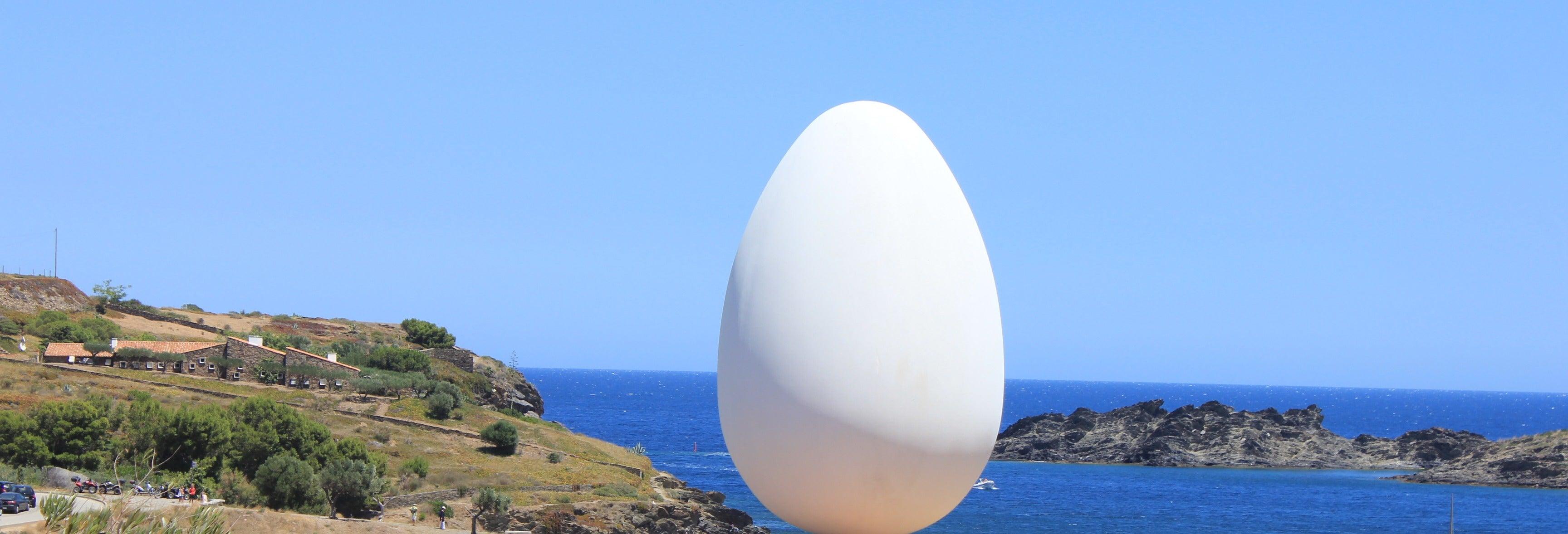 Tour por Gerona + Museo Dalí de Figueras