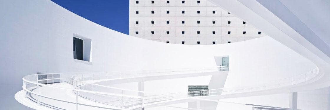 Museu Memória da Andaluzia