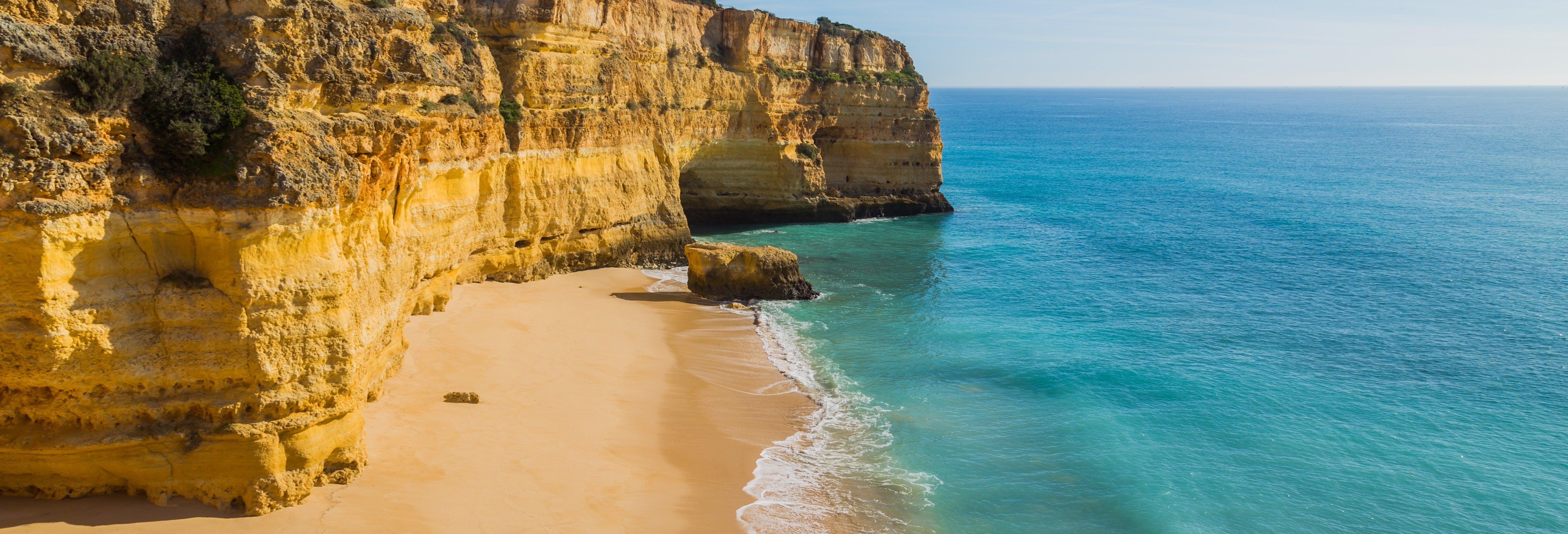 Excursión privada desde Huelva